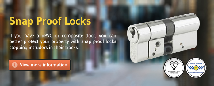 locksmith services in oxford and banbury